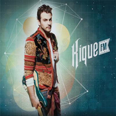 Kique FM - Uno