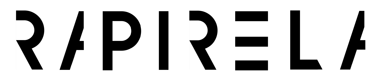 RAPIRELA